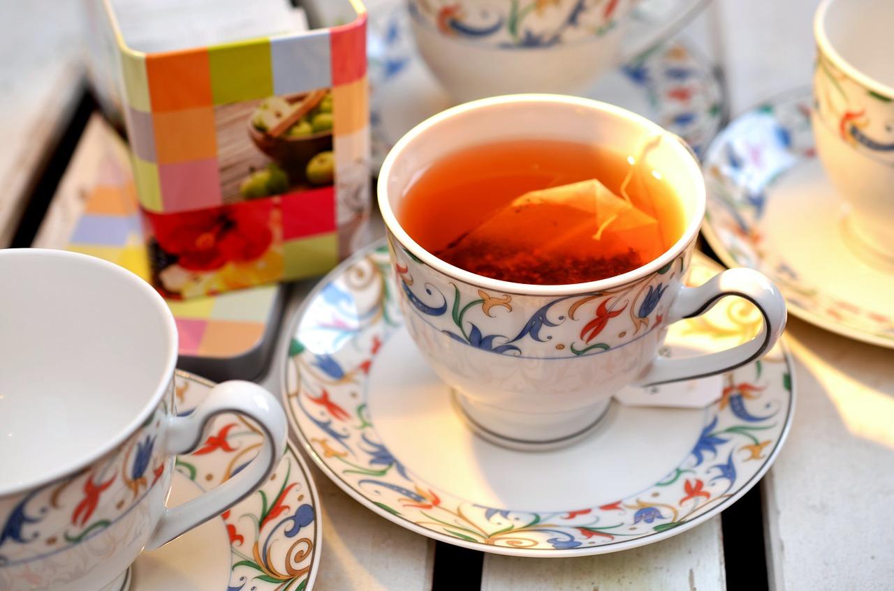 tea-540442_1280