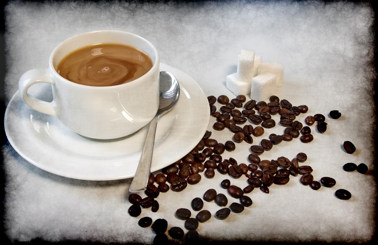 coffee-631758_1280