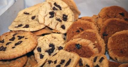 cookies-858423_1280