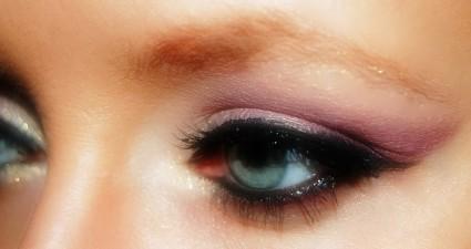 eye-402532_1280