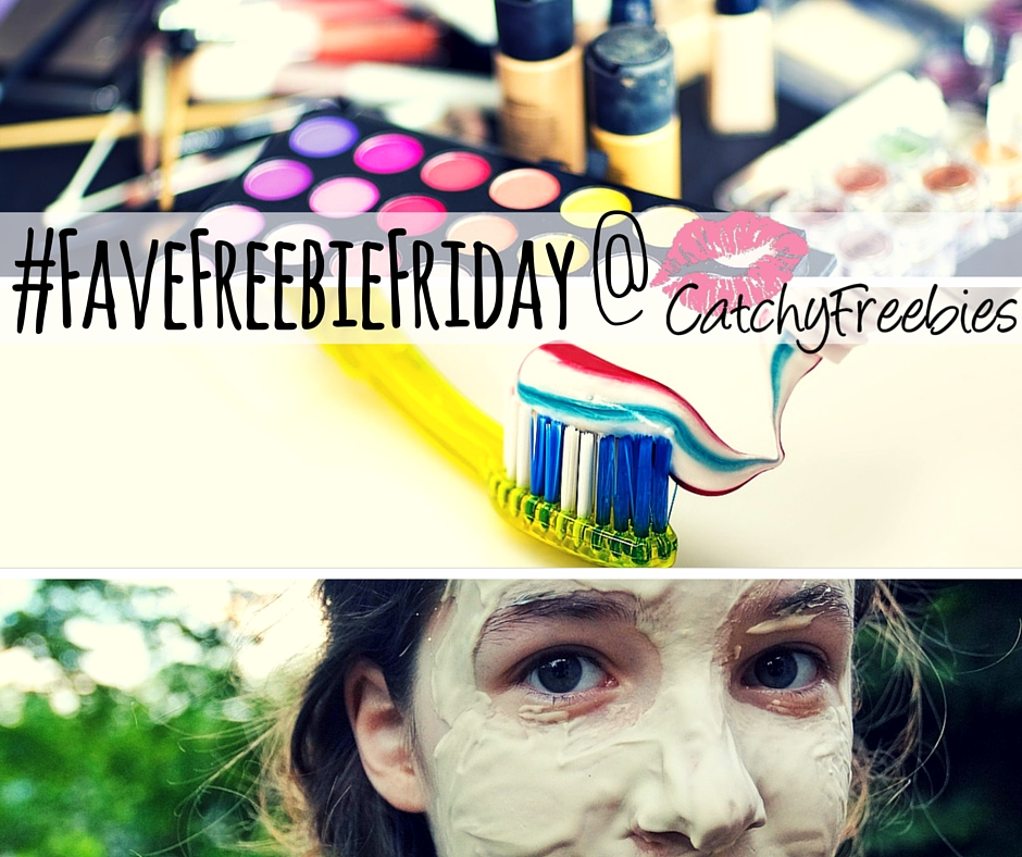 favefreebiefriday fb