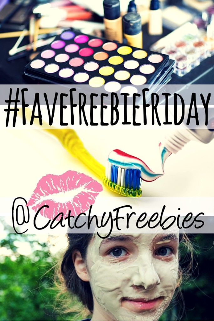 favefreebiefriday pinterest