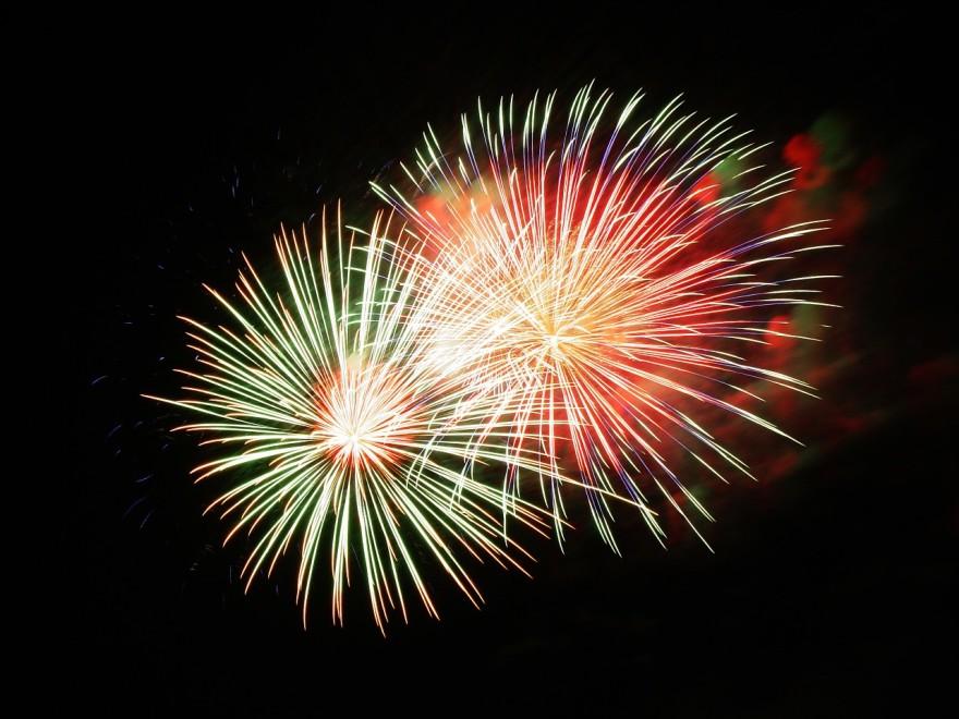 fireworks-227383_1280