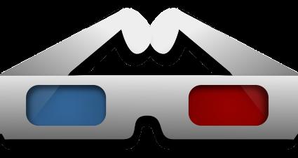 glasses 3D-162027_1280