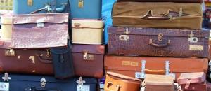 luggage-646311_1280