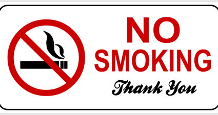 no-smoking-41752_1280
