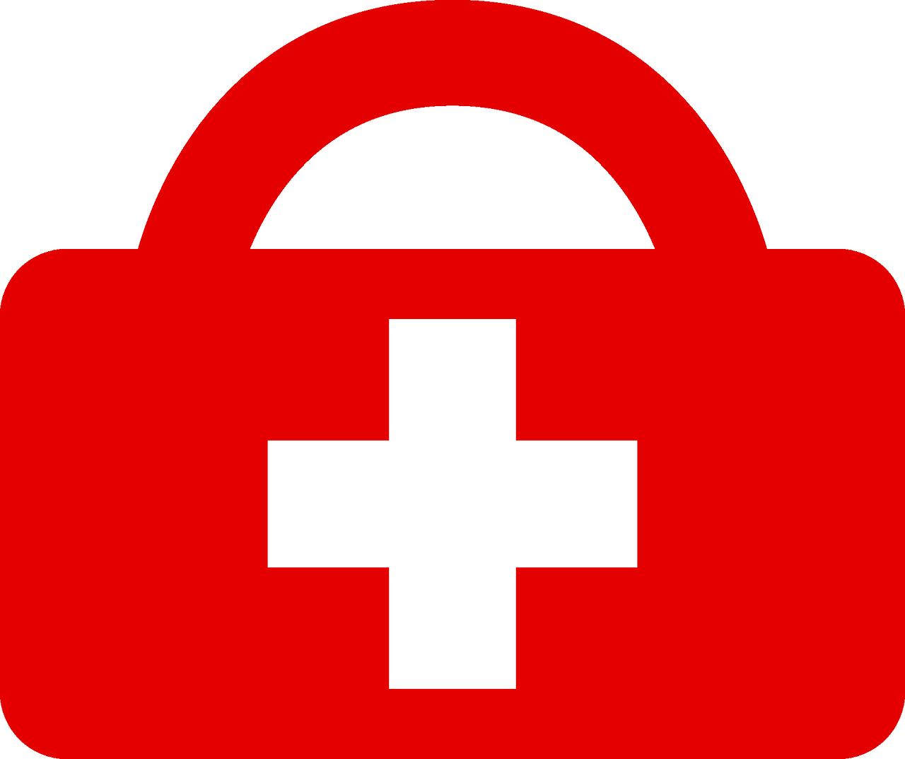 red-cross-158454_1280