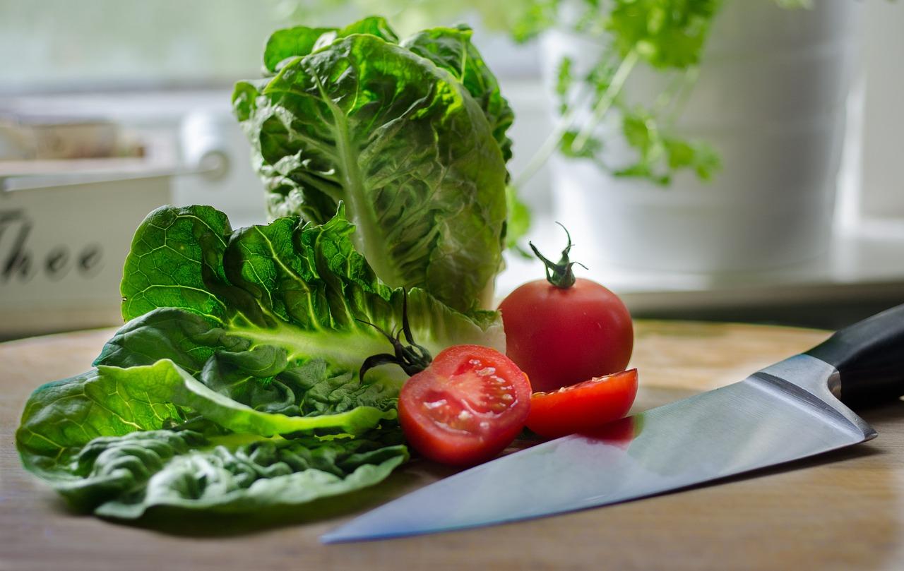 salad-682922_1280