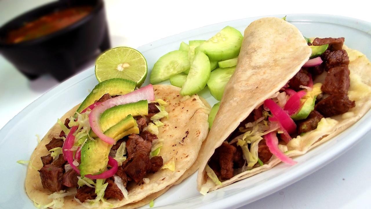 tacos-245241_1280