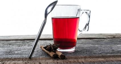 tea-314673_1280