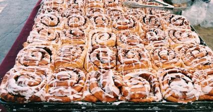 cinnamon-buns-923579_1280