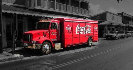 coca-cola-896056_1280