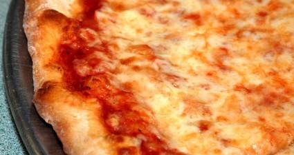 pizza 9581340931570