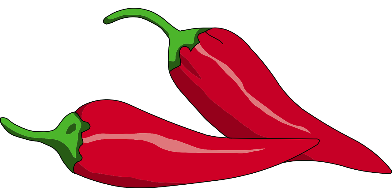 red-peppers-296655_1280