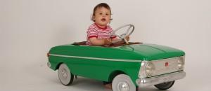 small-driver-867577_1280