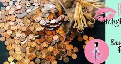 BLOG SLIDER saving pennies