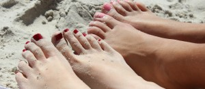feet-492549_1920