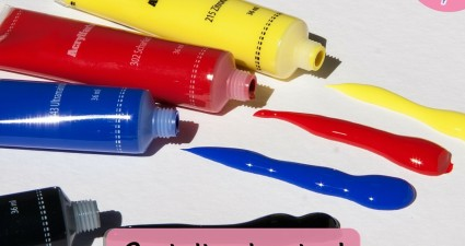 free acrylic paint samples from atelier artist quality paints catchyfreebies