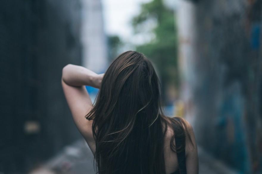 hair-863698_1280