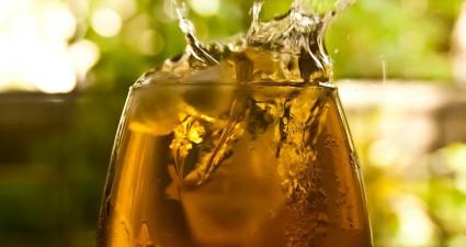 iced tea 2