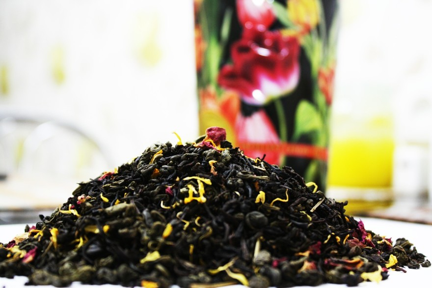 tea-633112_1280
