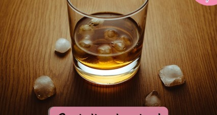 free whiskey stones gift catchyfreebies