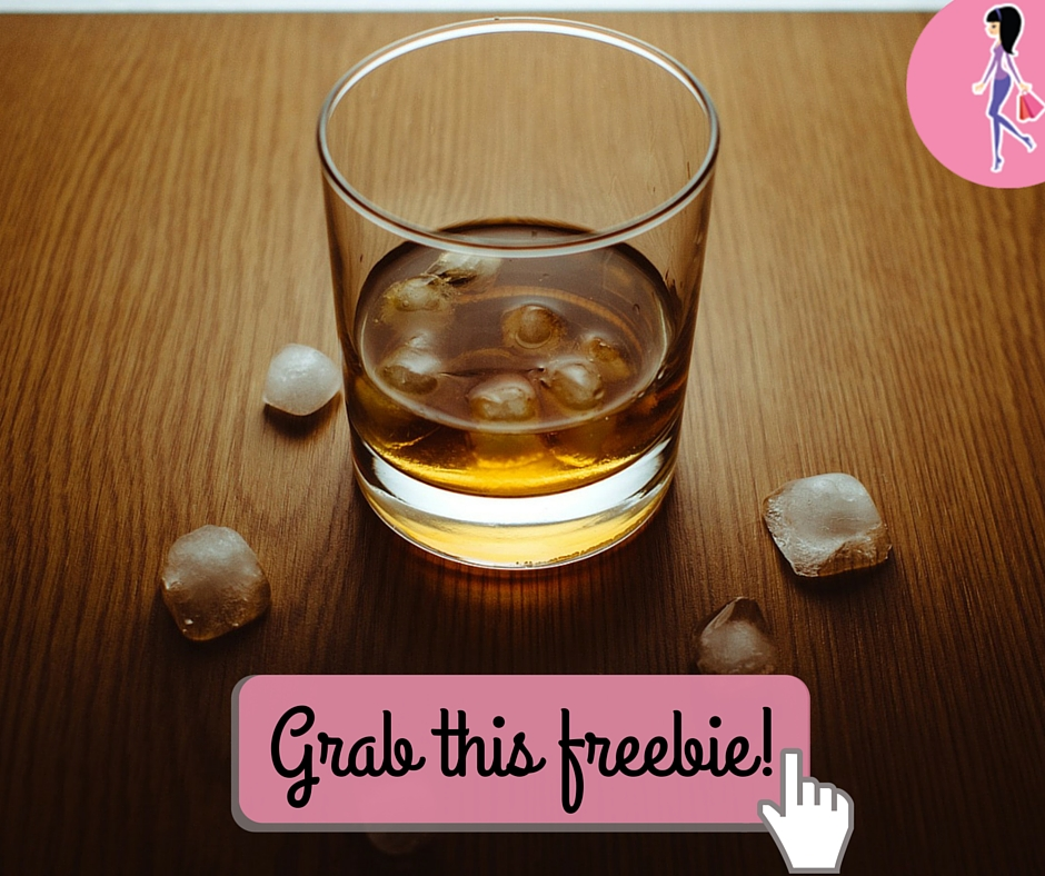 free whiskey stones gift catchyfreebies