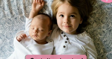 baby samples and coupons from target parenting family catchyfreebies