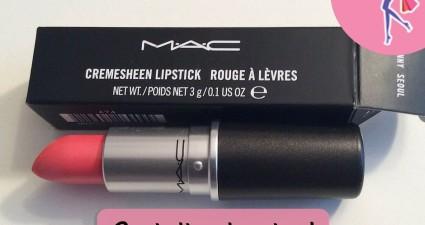 free mac lipstick freebie catchyfreebies
