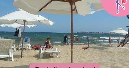 free sunless tanning session Sun Tan City