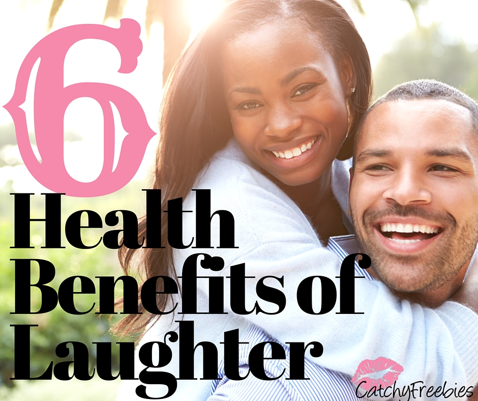 health benefits of humor Overall, the evidence for health benefits of humor and laughter is less conclusive than commonly believed future research in this area needs to be more theoretically driven and methodologically rigorous.