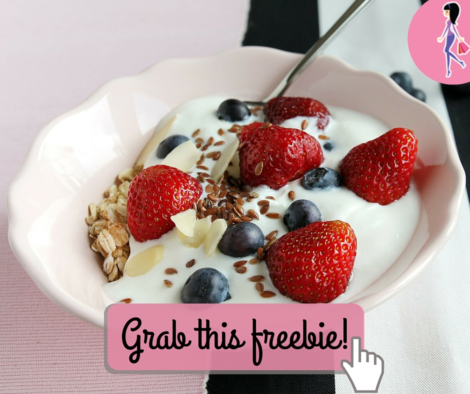 coupon for free elli qurak yogurt catchyfreebies