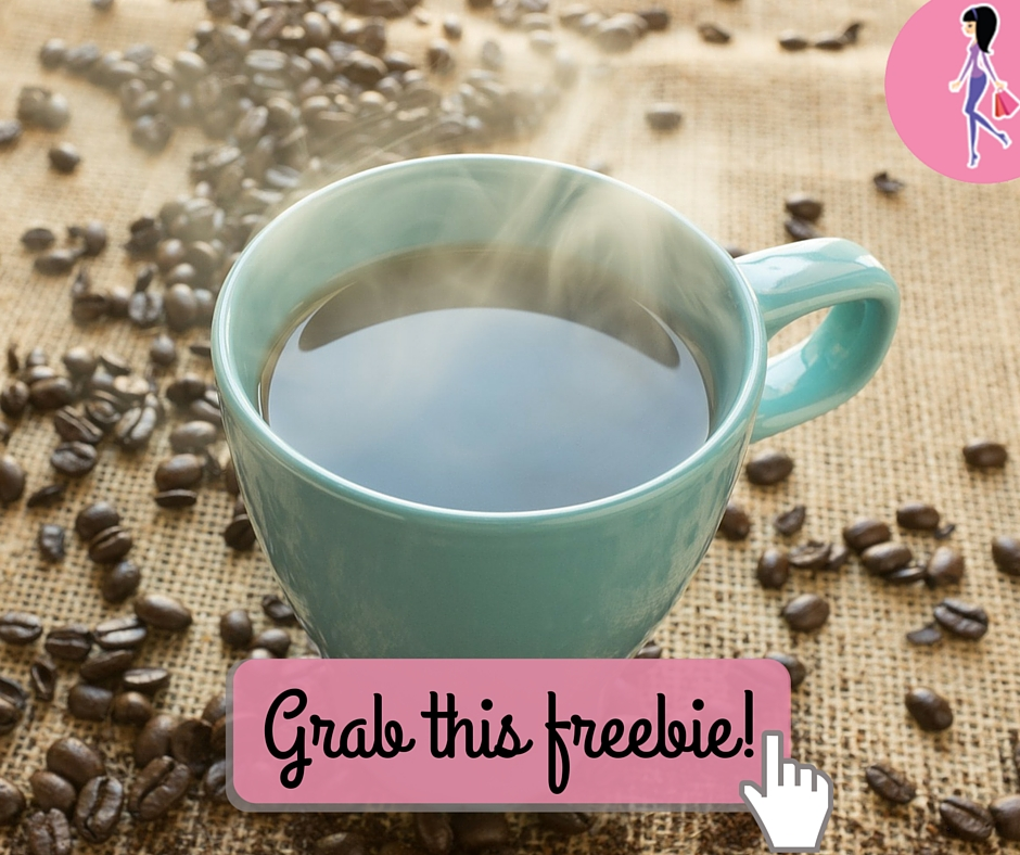 free coffee drinks from dunkin donuts catchyfreebies