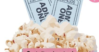 free movie tickets catchyfreebies