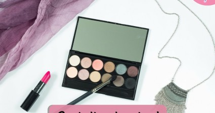 free sephora samples beauty makeup perfume skincare sample catchyfreebies