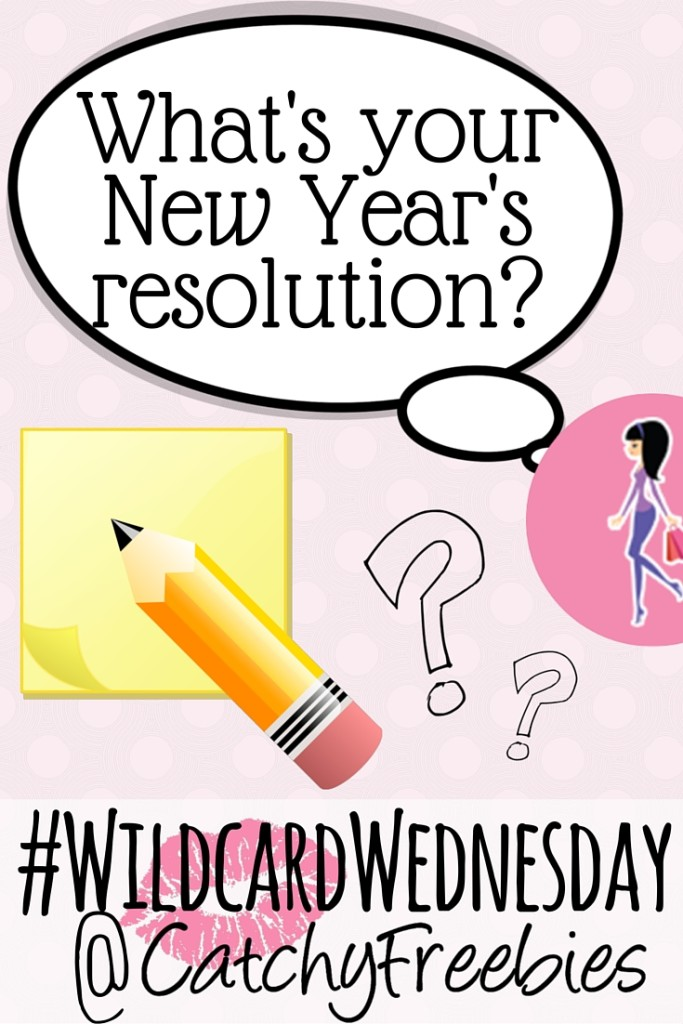 wildcard new years resolution giveaway catchyfreebies pint