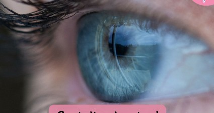 free 30-day trial of dailies contact lenses eye health freebie catchyfreebies