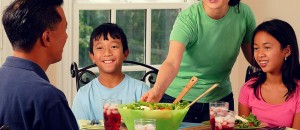 free healthy eating video for parents parenting health freebie catchyfreebies