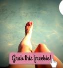 Free Waxing