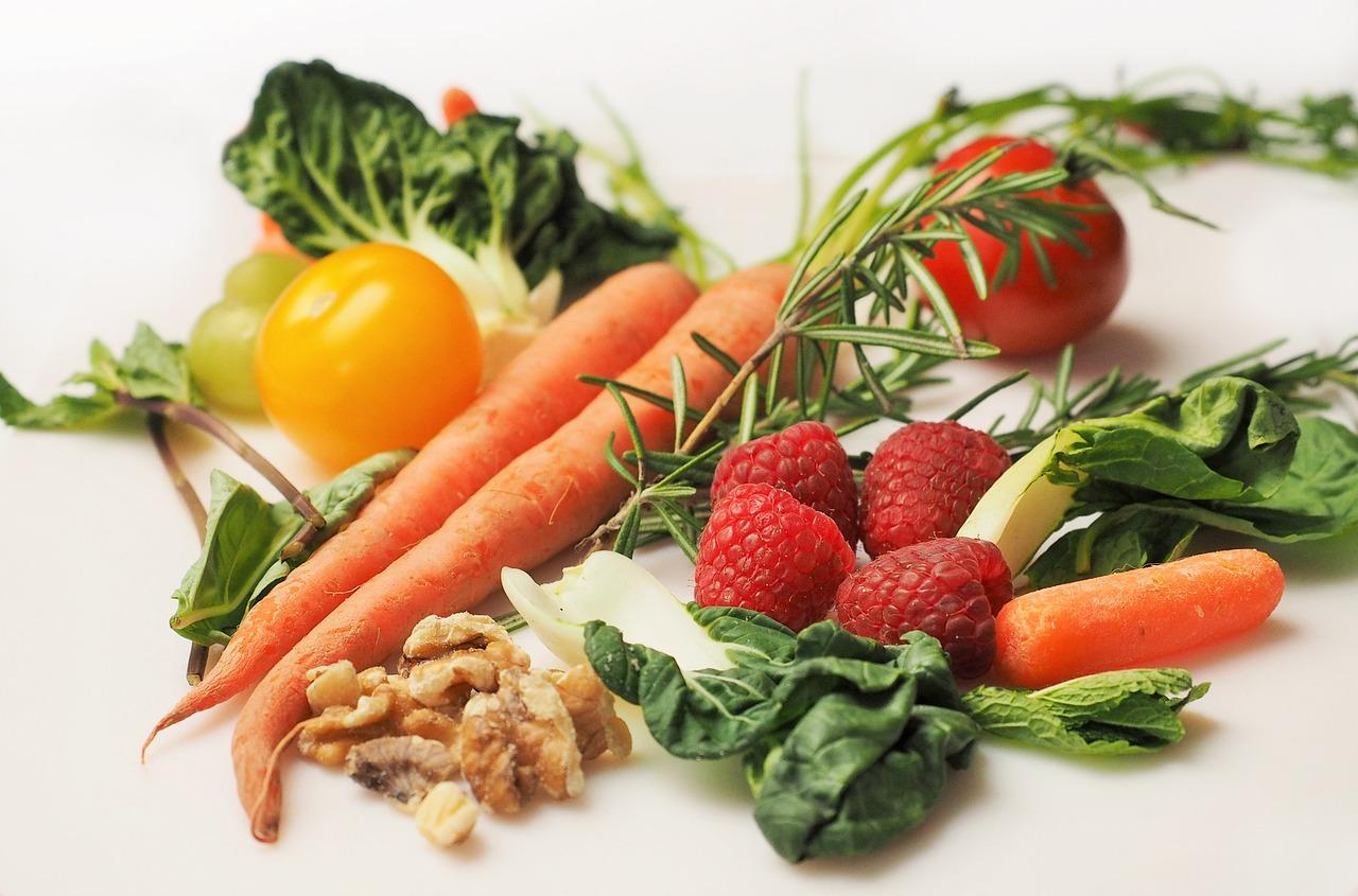 carrot-1085063_1280 (1)