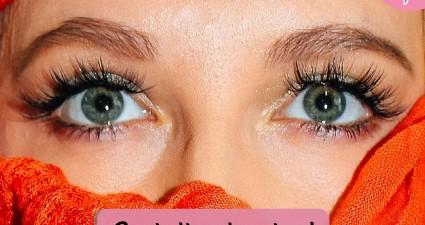 free mirenesse lash whip mascara root tightliner makeup freebie sample catchyfreebies