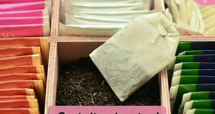 free organic tea sample karma kisses tea spice house teas samples freebies catchyfreebies