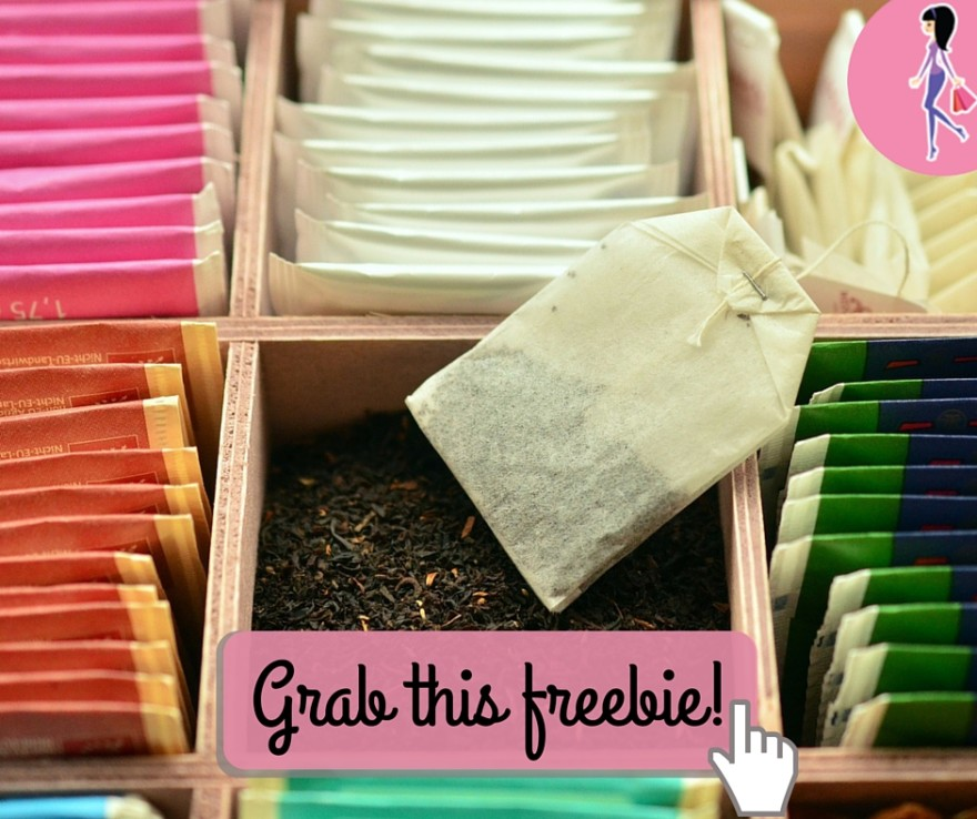 free organic tea sample karma kisses tea spice house teas samples freebies catchyfreebies