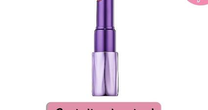 urban decay sheer revolution lipstick half off 50 discount makeup coupon ulta 21 days of beauty deals save money catchyfreebies