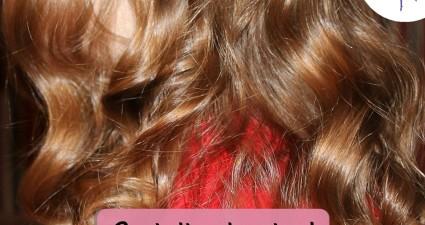 garnier fructis sleek & shine shampoo conditioner sample haircare samples freebies free stuff catchyfreebies