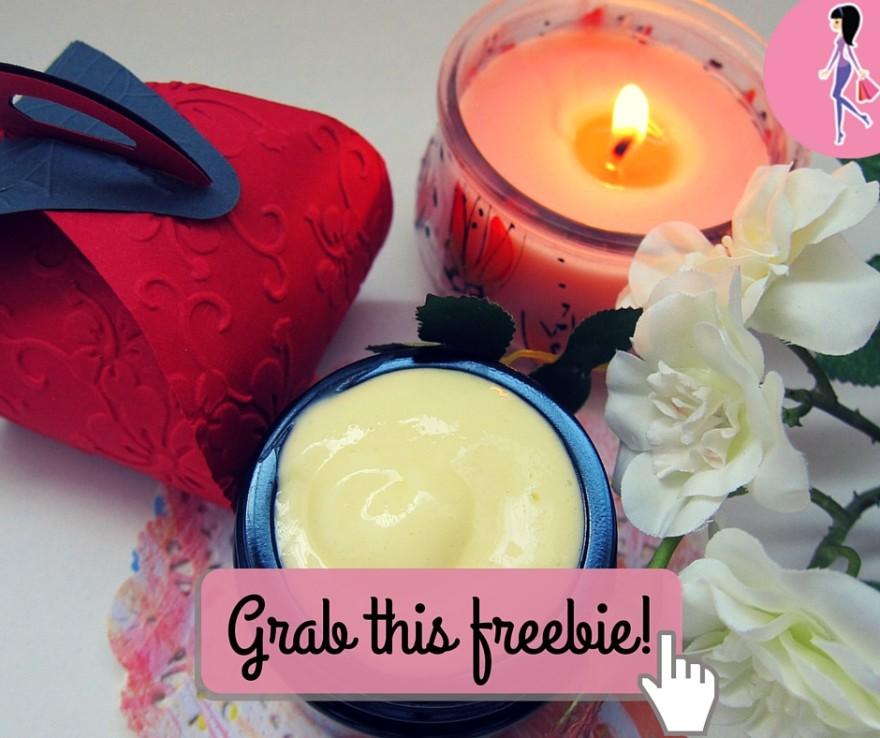 origins skincare discount free skin care samples freebies save money catchyfreebies