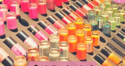 sephora freebies beauty makeup perfume fragrance samples discount coupon save money catchyfreebies