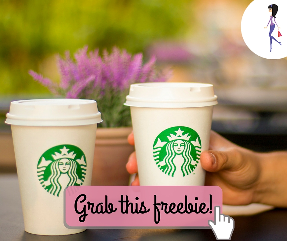 free coffee sleeves sample sleeveright catchyfreebies caffeine