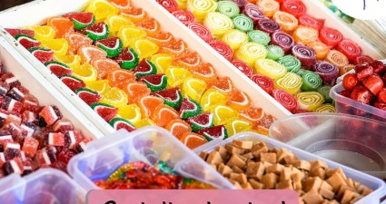 free puff candy sample candies freebies samples catchyfreebies