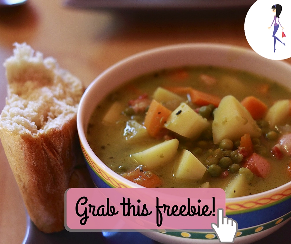 Olive Garden Lunch Special Catchyfreebies